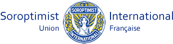 Soroptimist International Union Française - Club de OUEST ILE DE LA REUNION